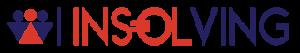 logo insolving